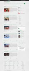 9_homepage._blogcategoryview_preview.__thumbnail