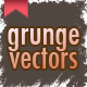 Big Grunge Vector Set - GraphicRiver Item for Sale