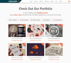 08-portfolio-without-parallax.__thumbnail