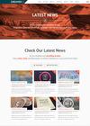 11-news.__thumbnail
