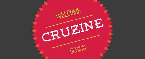 cruzine2