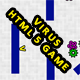 Virus HTML5 Game