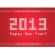 Happy New Year! - GraphicRiver Item for Sale