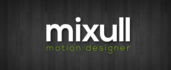 mixull