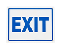 Exit sign - PhotoDune Item for Sale