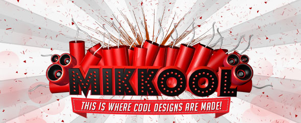 Mikkool-banner