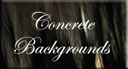 Concrete Backgrounds