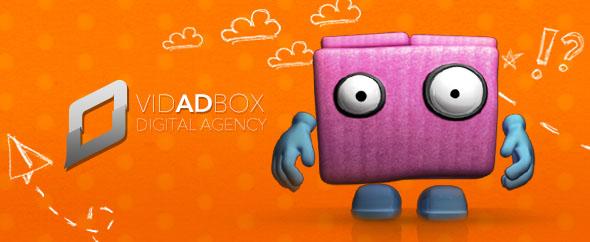 VidAdBox