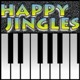 Happy Stroll - AudioJungle Item for Sale