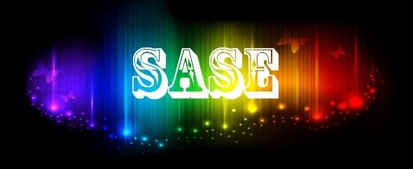 Saeeds