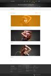 12_portfolio_1col.__thumbnail
