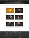 13_portfolio_2col.__thumbnail
