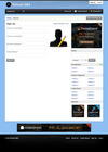 07_robust-qa-sign-up.__thumbnail