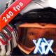 Motocross Rider Preparing 240fps - VideoHive Item for Sale