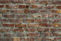 Bricks Pattern - PhotoDune Item for Sale