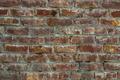 Bricks Pattern - PhotoDune Item for Sale