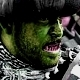 Orc Sound Effect Pack