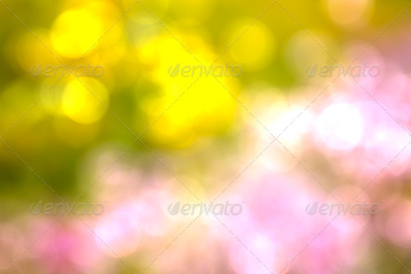 29015630 - Stock Photo - Images