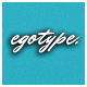 egotype