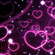 Love Forever - VideoHive Item for Sale