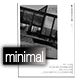 50 Pages Minimal Magazine - GraphicRiver Item for Sale