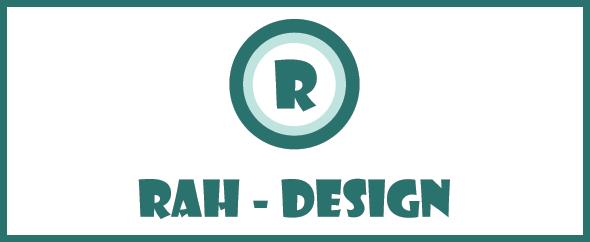 Rah-design