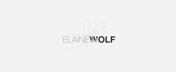 Elaine_avatar