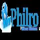 Philro