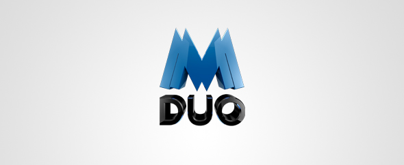 MMDuo