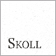 Skoll WordPress - ThemeForest Item for Sale