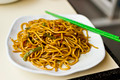 Chinese Noodle - PhotoDune Item for Sale
