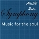 Symphony Orchestra and Piano - AudioJungle Item for Sale