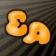 EuphoriaAudio