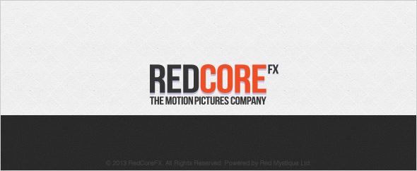 RedCoreFX