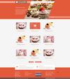 08_1_our_cakes.__thumbnail