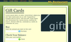 4_giftcards.__thumbnail