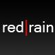 RedRain1