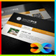 Web Business Card - GraphicRiver Item for Sale