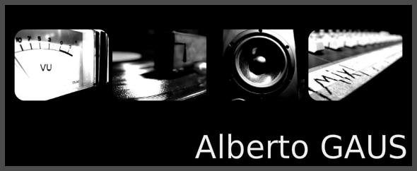 Alberto_GAUS