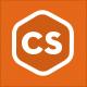 codestag's - Portfolio