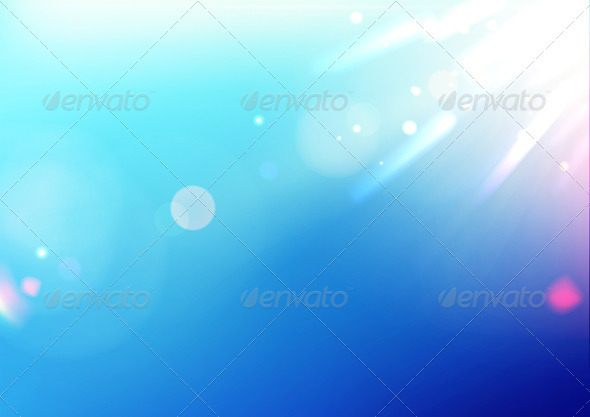 GraphicRiver Abstract Background 3938910
