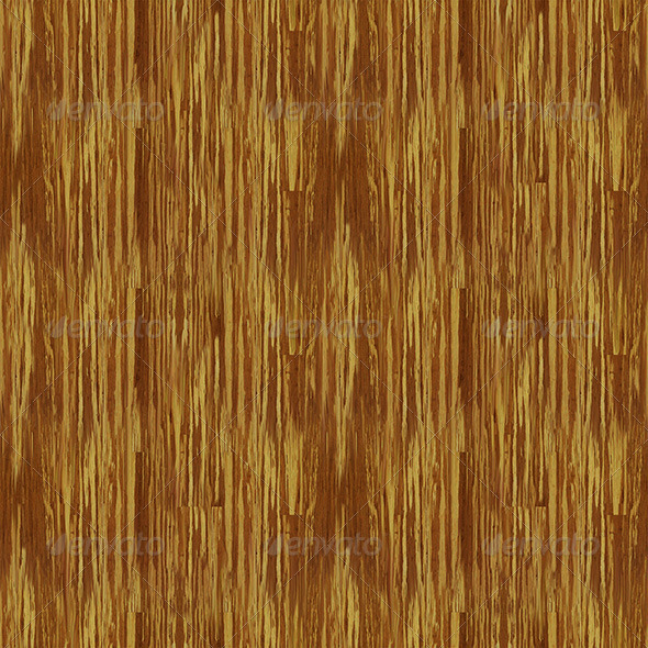 Tiger Bamboo - Wood Textures