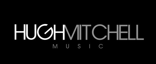 hughmitchell