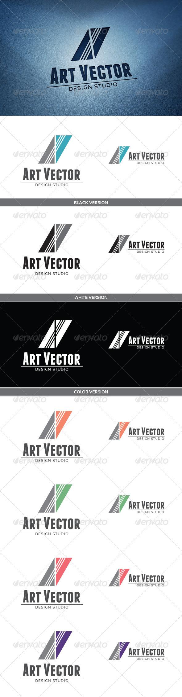 GraphicRiver Art Vector 3939601