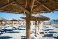 Empty Beach  - PhotoDune Item for Sale