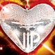 Valentine Vip Party Template - GraphicRiver Item for Sale