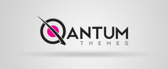 QantumThemes