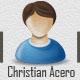 acercrocs