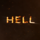 Heaven and Hell - VideoHive Item for Sale