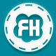 Fatima_Hegazi